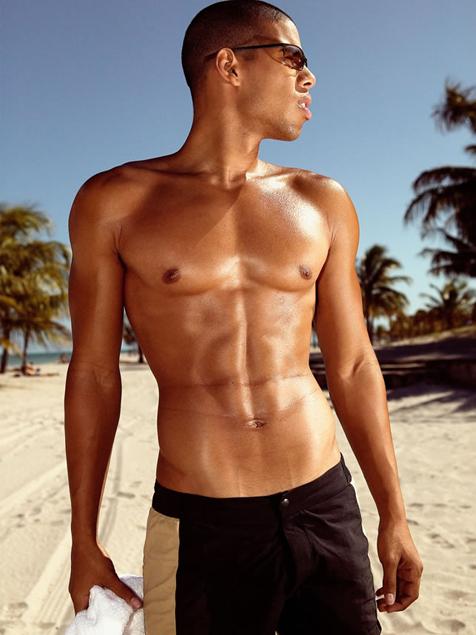 6周快速增肌训练营,普吉岛泰拳训练基地-澳亚阳光健身
