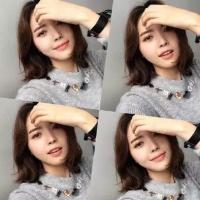 Vickym