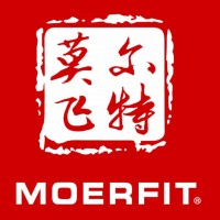 MoerFit