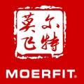 MoerFit
