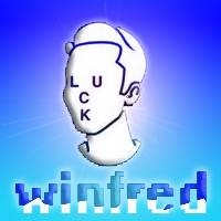 winfred