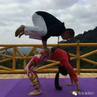 A我在瑜伽村刘老师13924000074