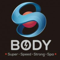 S-body智能微电健身