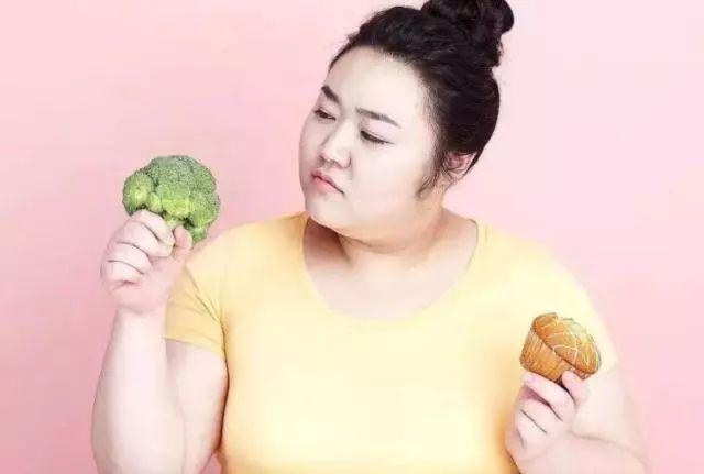 这些主食好吃又不长肉,减脂期间应该吃这些!