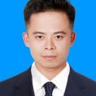 王小博私教小店