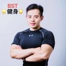刘庆飞私教小店