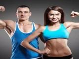 8种最常见的运动健身补剂,你吃对了吗?
