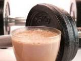 健身营养补剂 增肌粉你真的了解吗?