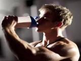 10个最常见的健身营养补剂