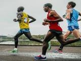 如何坚持跑步60分钟不休息?
