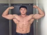 扎心了老铁!虽然努力健身,可你练出来的肌肉真难看