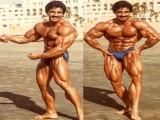 健身运动员退役后停止使用类固醇,肌肉会萎缩吗?寿命又怎样呢?