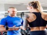 男、女健身教练的优势谁的更大?【答疑解惑】