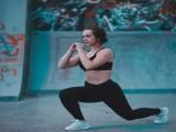 健身饮食中存在的七个错误习惯,看看你中了几条?