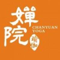 渝北婵院瑜伽-客服号